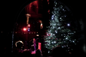 Beth-Orton-@-Union-Chapel_051212_0079