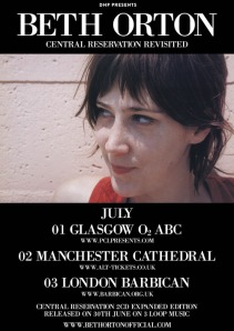 beth_orton_central _reservation_tour